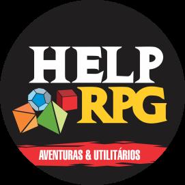Help RPG