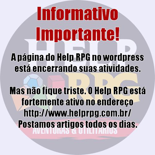 Informativo Importante